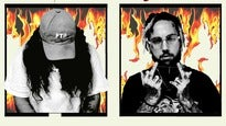 More Info About$uicideboy$