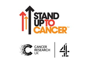 Stand Up To CancerTickets