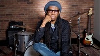 Nile Rodgers - VIP Packages