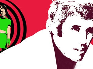 The Magic Moments of Burt BacharachTickets