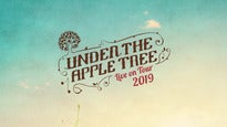 Under the Apple Tree Live On Tour with Wildwood Kin
