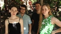 More Info AboutFrankie Cosmos