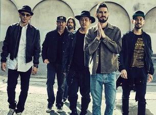 Linkin ParkTickets