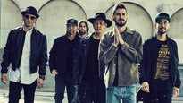More Info AboutLinkin Park - Seated