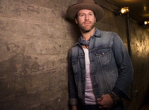 Drake White and the Big FireTickets