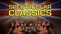 Spectacular ClassicsTickets