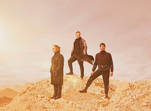 Take That Tour 2020 Take That Tickets | 2019 20 Tour & Concert Dates | Ticketmaster UK