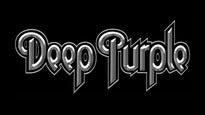 Deep PurpleTickets