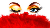 La Cage Aux Folles (Touring) Tickets