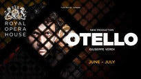 OtelloTickets