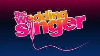 More Info AboutThe Wedding Singer