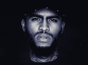 Dave East Tickets