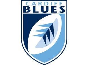 Cardiff BluesTickets