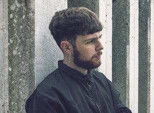 Tom Grennan Tickets
