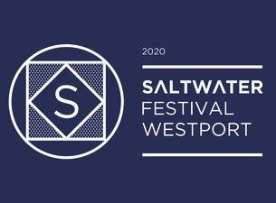Saltwater Festival