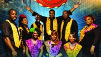Harlem Gospel Choir Tickets
