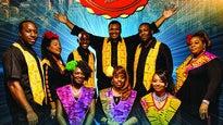 Harlem Gospel ChoirTickets