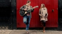 Once the Musical - DublinTickets