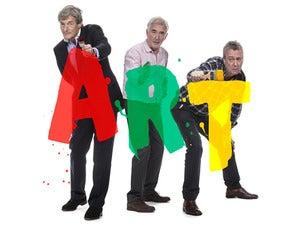 ArtTickets