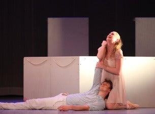Romeo & JulietTickets