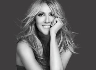 Image result for celine dion glasgow hydro
