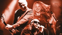 More Info AboutMidge Ure, the Christians & Altered Images