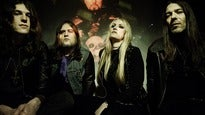 Electric Wizard Tickets