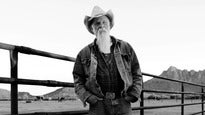 More Info AboutSummer Nights - Seasick Steve