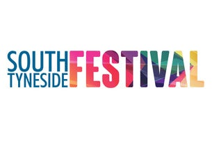 South Tyneside Festival Tickets