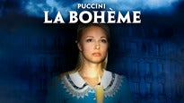 La Boheme - an Ellen Kent Production