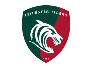 Leicester TigersTickets