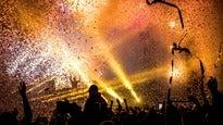 Life Festival 2019 - Weekend Ticket