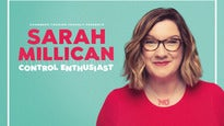 More Info AboutSarah Millican (2018)
