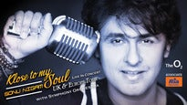 More Info AboutSonu Nigam - Klose To My Soul