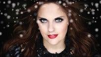 Celine Byrne's Christmas Celebration
