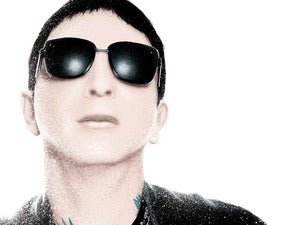 Marc Almond Tickets