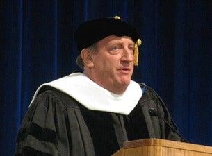 Alan ZweibelTickets