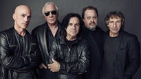 Marillion Tickets