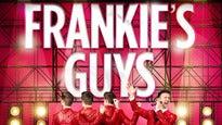 Frankies Guys'
