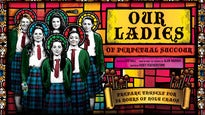 More Info AboutOur Ladies of Perpetual Succour