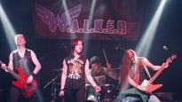 Walker - Jailbirds