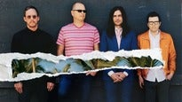 More Info AboutWeezer