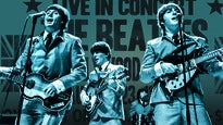 More Info AboutThe Bootleg Beatles