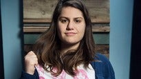 Alex Lahey Tickets