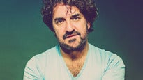 Ian Prowse & Amsterdam + Roseville