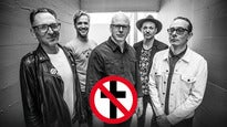 Bad Religion Tickets