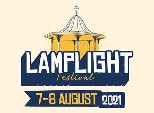 Lamplight Festival