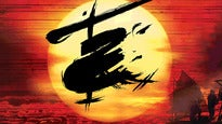 More Info AboutMiss Saigon