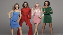 Spice Girls - Spice World - 2019 UK Tour