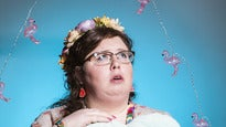 Alison Spittle - Makes a Show of Herself